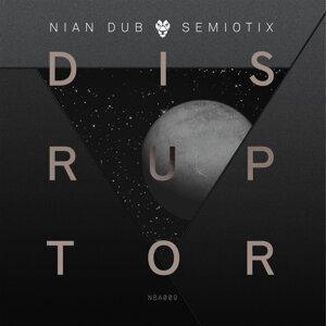 Nian Dub & Semiotix Foto artis