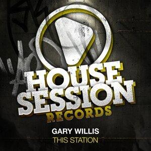 Gary Willis 歌手頭像
