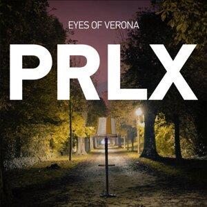 Eyes of Verona Foto artis