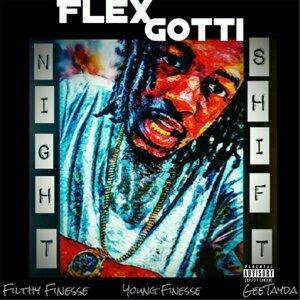 Flex Gotti Foto artis