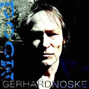 Gerhard Noske Foto artis