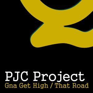 PJC Project 歌手頭像