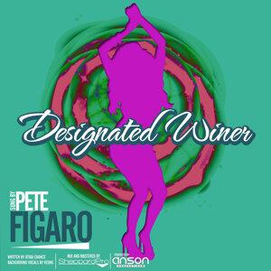 Pete Figaro Foto artis