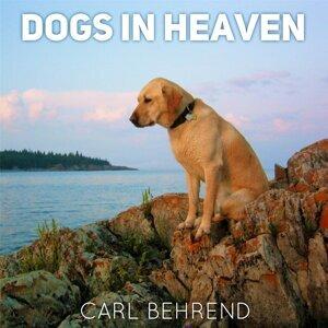 Carl Behend Foto artis