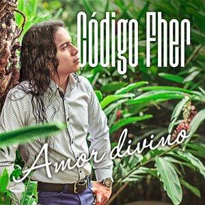 Codigo Fher Foto artis