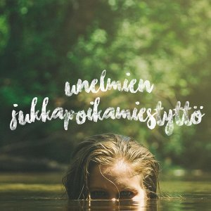 Jukka Pojan Poika Foto artis