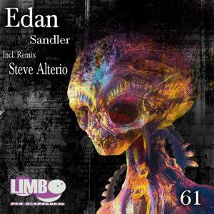 Edan Live Foto artis