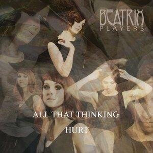 Beatrix Players Foto artis