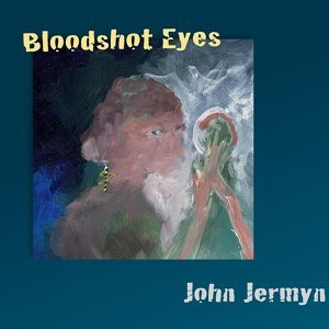 John Jermyn Foto artis