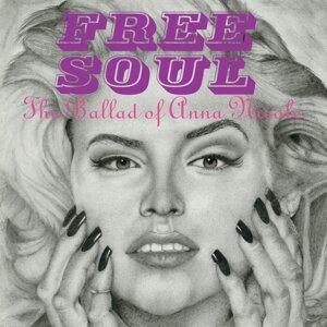 Free Soul Foto artis