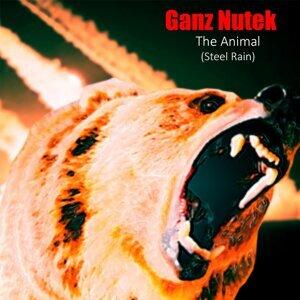 Ganz Nutek Foto artis