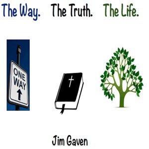 Jim Gaven Foto artis