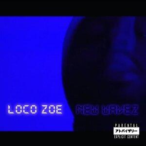 Loco Zoe Foto artis