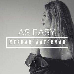 Meghan Waterman Foto artis