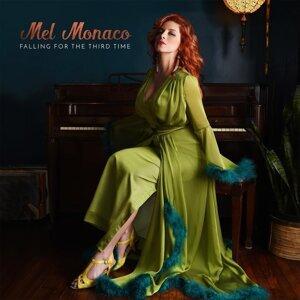 Mel Monaco Foto artis