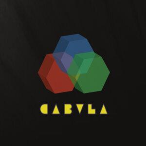 Cabvla Foto artis