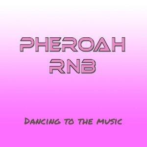 Pheroah Rnb Foto artis
