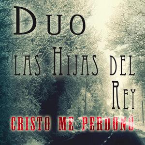 Duo Las Hijas del Rey Foto artis