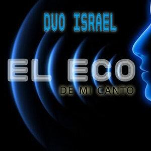 Duo Israel Foto artis