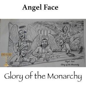 Angel Face Foto artis
