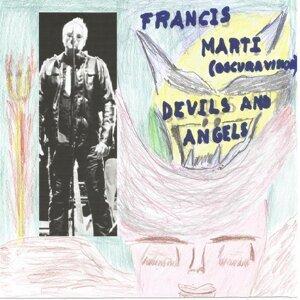 Francis Marti Foto artis