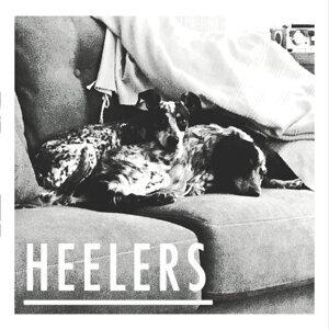 Heelers Foto artis