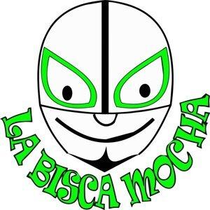 La Bisca Mocha Foto artis