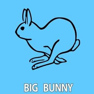 Big Bunny, Rousing House Foto artis