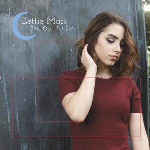 Lettie Mars Foto artis
