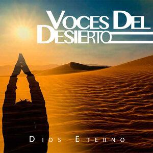 Voces Del Desierto Foto artis