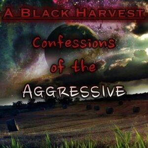 A Black Harvest Foto artis