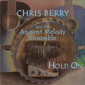 Chris Berry Foto artis
