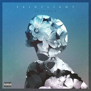 Faintlight Foto artis