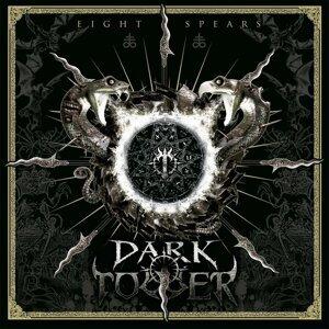 Darktower Foto artis
