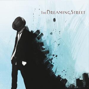 The Dreaming Street Foto artis
