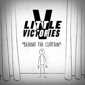 Little Victories Foto artis