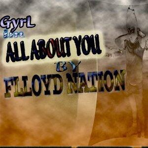 Flloyd Nation Foto artis