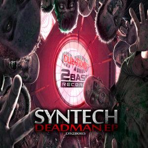 Syntech feat. Tranquil Foto artis