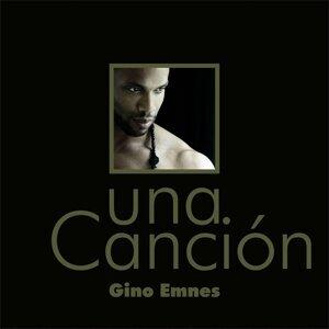 Gino Emnes Foto artis