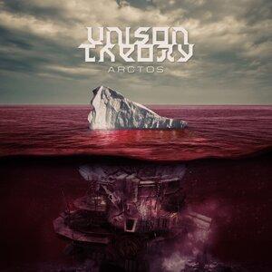 Unison Theory Foto artis