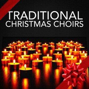 Christmas Choirs, Christmas Favourites Foto artis
