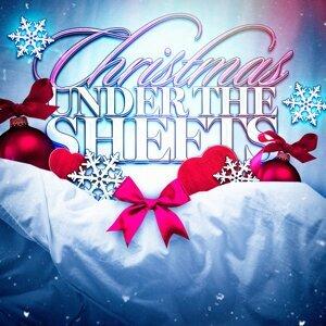 Christmas Music, Christmas Hits Collective, Christmas Hits & Christmas Songs Foto artis