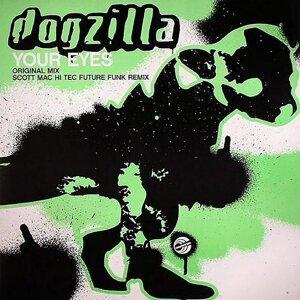 Dogzilla 歌手頭像