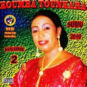 Koumba Tounkara Foto artis