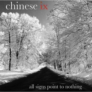 Chinese IX Foto artis