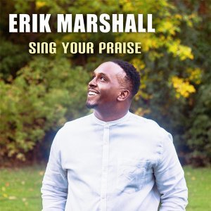 Erik Marshall Foto artis