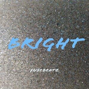 Fusebeatz Foto artis