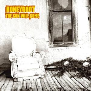 Honeyroot 歌手頭像