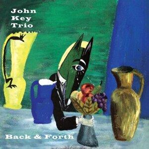 John Key Trio Foto artis