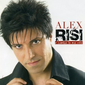Alex Risi Foto artis